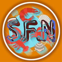 SeafoodNetwork Tv