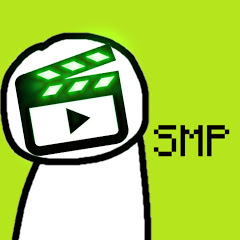 SMP Clips