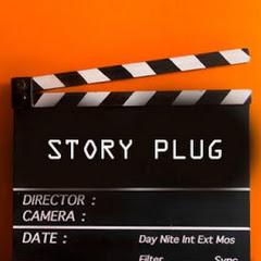 story plug