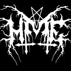 Heavy Metal Entertainment