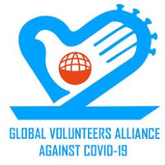 Global Volunteers Alliance Against COVID19