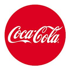 Coca-Cola Kazakhstan