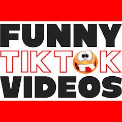 Funny TikTok Videos