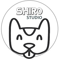 Shiro Production Official