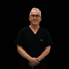 Lebowitz Plastic Surgery
