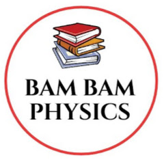 Bam Bam physics