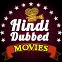 Hindi Dubbed Movies