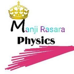Manji Rasara
