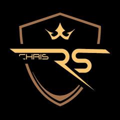 CHRIS-RS
