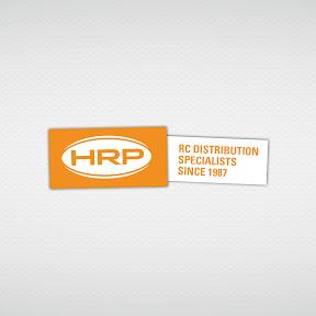 HRP Distribution