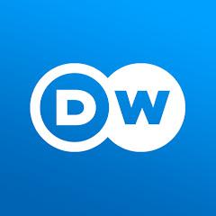 DW हिन्दी