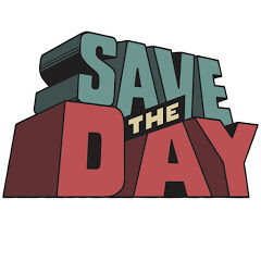 Save The Day . Vote