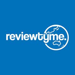 ReviewTyme
