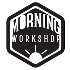 MORNING WOOD WORK