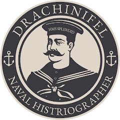 Drachinifel