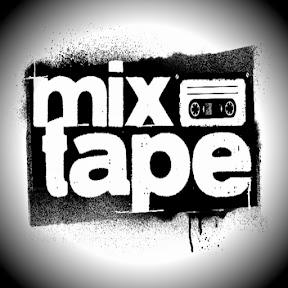 Official Mixtapes