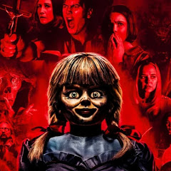 House Of Horror Stories