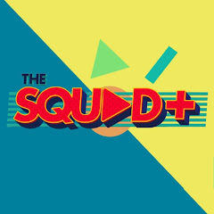 The Squad Plus