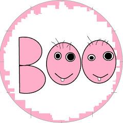 Boo Boo TV