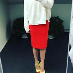 Moda EGD