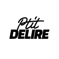 Ptit Delire Tv