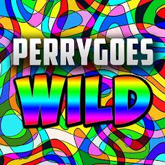PerryGoesWild