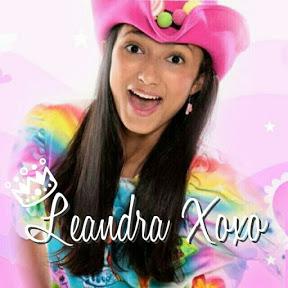 Leandra Xoxo