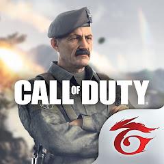 Garena Call of Duty Mobile Indonesia