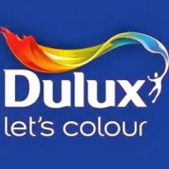 Dulux India Paints