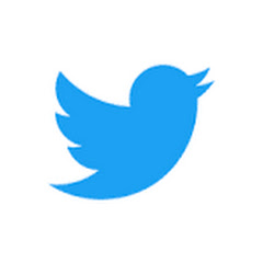 Twitter Channel Live