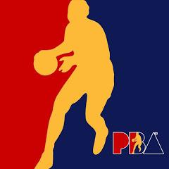 PBA Official