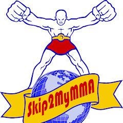 Skip2MyMMA