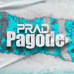 PRAD Pagode