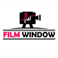 Film Window