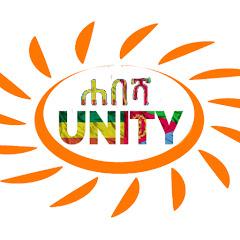habesha unity
