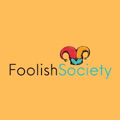 Masterly Foolish (Deux)
