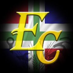 Eemhuus & Co