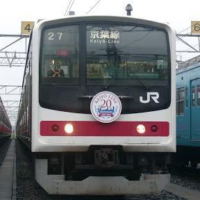 keiyo205117