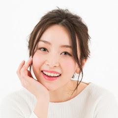 sasakiasahi