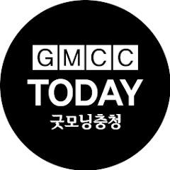 굿모닝충청_공식채널