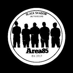 Official Area85
