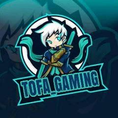Tofa Gaming1