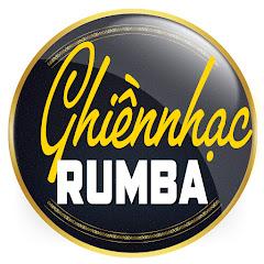Ghiền Nhạc Rumba