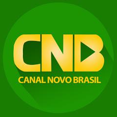 Novo Brasil