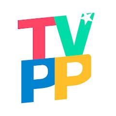 TV-People