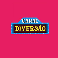 Canal Diversão
