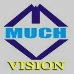 Muchvision HD Colection's
