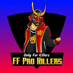 FF Pro Killers