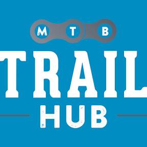 Mtb Trail Hub