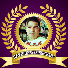 Natural Treatment In Hindi